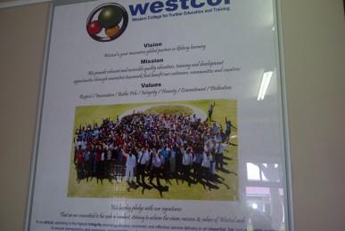 Randfontein-20120302-00333